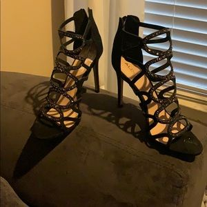 New Aldo shoes High heels